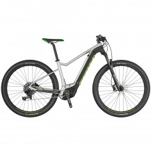 Scott Aspect eRide 30 E-Bike 2019 | Mancini Store