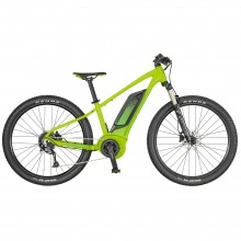 Scott Roxter eRide 26 E-Bike 2019