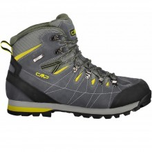 more photos f774b a8464 Scarpe da trekking e scarponi da montagna online su Mancini ...