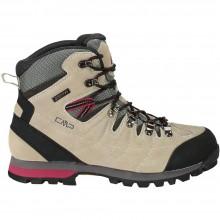 more photos 75306 a383e Scarpe da trekking e scarponi da montagna online su Mancini ...