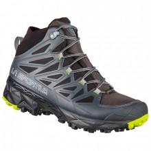 La Sportiva Blade GTX - scarpe da trekking carbon apple green | Mancini Store