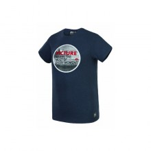 Everyday T-Shirt Snowboard Uomo