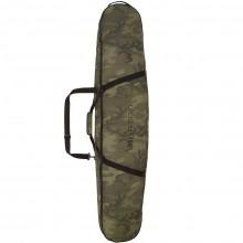 Burton Space Sack Worn Camo - sacca porta snowboard | Mancini Store