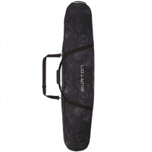 Burton Space Sack Marble Galaxy Print - sacca porta snowboard | Mancini Store