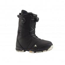 BURTON Photon BOA - scarponi snowboard uomo neri | Mancini Store