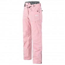 Slany Pant Pantalone Snowboard Donna Pink