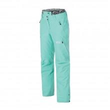 Treva Pant Pantalone Snowboard Donna MInt Green