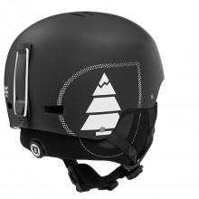 Picture Organic Tempo Helmet nero - casco snowboard unisex | Mancini Store