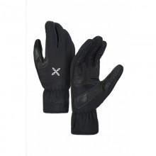 Light Glove Guanti Sci Unisex Black