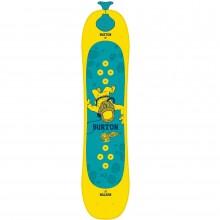 Burton Riglet Board - tavola snowboard bambino | Mancini Store