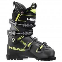 Head Vector 130S RS Anthracite Black - scarpone sci uomo | Mancini Store