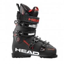 Head Vector Evo XP Black - scarponi sci uomo | Mancini Store