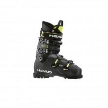 Head Edge LYT 110 Black Yellow - scarponi sci uomo | Mancini Store