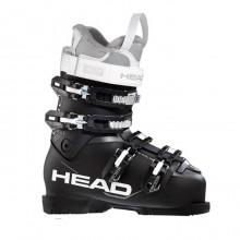 Head Next Edge XP W black - scarponi sci donna | Mancini Store