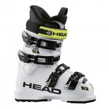 Head Raptor 70 RS White - scarponi sci bambino | Mancini store