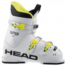 Head Raptor 40 White - scarponi sci bambino | Mancini Store