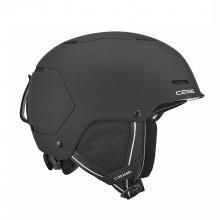 Cébé Bow Black - casco sci per bambino | Mancini Store