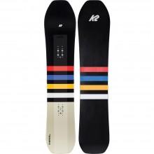 K2 Party Platter - Tavola Snowboard Uomo | Mancini Store