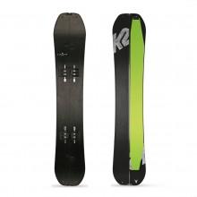 K2 Marauder Split Board Package - Tavola+Voilè+Pelli | Mancini Store