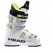Head Raptor 60 - scarponi sci bambino | Mancini Store