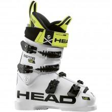 Head Raptor 140 RS white - scarponi sci uomo | Mancini Store