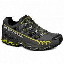Ultra Raptor GTX Scarpa Running Uomo Grey Green