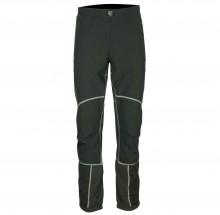 Vanguard Pant Pantalone Montagna Uomo Steel