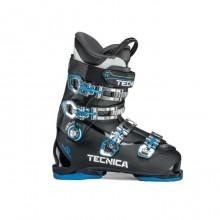 Tecnica Ten 2 70 RT Black - scarponi sci uomo | Mancini Store