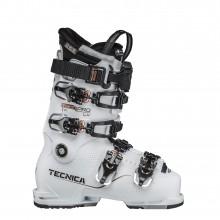 Tecnica Mach1 LV Pro W White - scarponi sci donna | Mancini Store