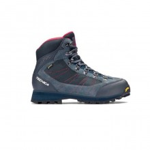 Makalu IV GTX W Scarpa Trekking Donna Denim Strawberry