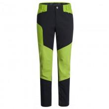 Chrome Pant Pantalone Montagna Uomo Black Green