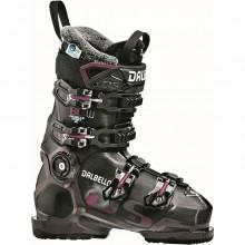Dalbello DS AX  80W black opal ruby - scarponi sci donna | Mancini Store