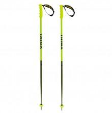 Speedstick Yellow Poles Bastoncino Sci