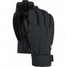 MB Reverb Gore Glove Guanto Snowboard Uomo Black