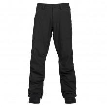 M Gore Ballast Pantalone Snowboard Black