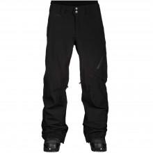 M AK Gore Cyclic pantalone Snowboard Black