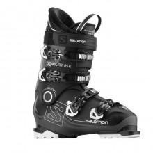 Salomon X Pro Cruise Black - scarponi sci uomo | Mancini Store