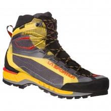 La Sportiva Trango Tech GTX 2020 - scarpa trekking | Mancini Store