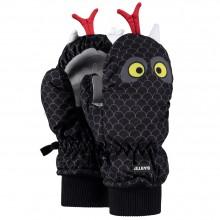 Barts Nylon Mitts 3D Snake - guanti sci bambino | Mancini Store