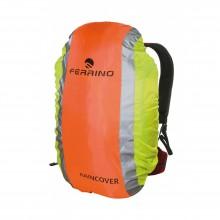 Ferrino Cover 1 Reflex Giallo - coprizaino | Mancini Store