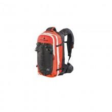 Ferrino Full Safe 30+5 Arancio - zainetto montagna | Mancini Store