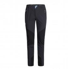 Mountain Rock Pant Pantalone Montagna Ardesia Blue Uomo 2020