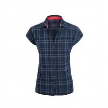 Calla Shirt Woman Camicia Montagna Donna 2020