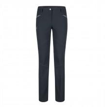 Dolomia Pant Woman Pantalone Montagna Black Donna 2020