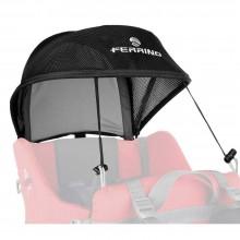 Baby Carrier Cover Protezione Pioggia