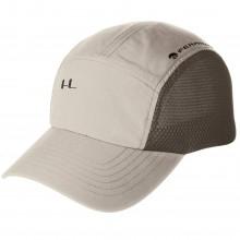 Air Cap Hat Cappello Montagna