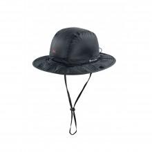 Ferrino Suva Hat - Cappello da montagna nero   Mancini Store