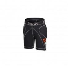 Xion Crash Shorts Pantaloncino Protezione Bambino