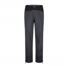Magic 2.0 Copri Pantalone Montagna Uomo Black