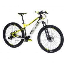 """Crussis OLI E-Largo 8.6 MTB E-Bike 29"""""""